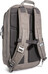 Timbuk2 Showdown Laptop Backpack Oxide